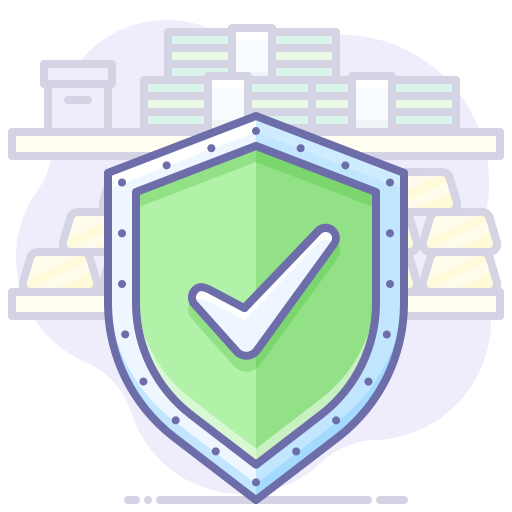 iconfinder_050_money_security_shield_2990841